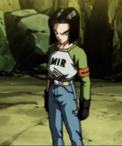 Android 17 Super E123.png