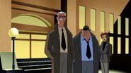 Batman Mystery of the Batwoman Movie (438)