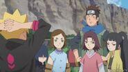 Boruto Naruto Next Generations 4 0049