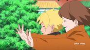 Boruto Naruto Next Generations Episode 50 0545