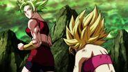 Dragon Ball Super Episode 114 0863