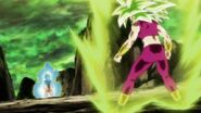 Dragon Ball Super Episode 115 0629