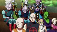 Dragon Ball Super Episode 124 1047