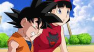 Dragon Ball Super Screenshot 0529