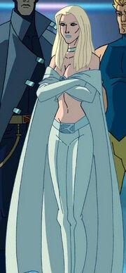 Emma Frost (Earth-80920).jpg