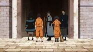 Fire Force Episode 18 0056