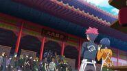 Food Wars Shokugeki no Soma Season 3 Episode 3 0189