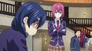 Food Wars Shokugeki no Soma Season 4 Episode 3 0645