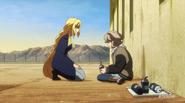 Gundam-2nd-season-episode-1312168 40109523171 o