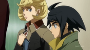Gundam Orphans S2 (185)