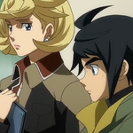 Gundam Orphans S2 (185).png