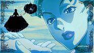 JoJos Bizarre Adventure Diamond is Unbreakable - 20 0366