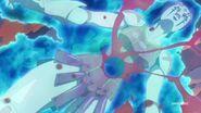 JoJos Bizarre Adventure Golden Wind Episode 37 0068