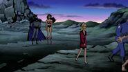 Justice-league-s02e08---maid-of-honor-2-1092 41014827410 o