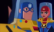 Justice League Action Women (62)