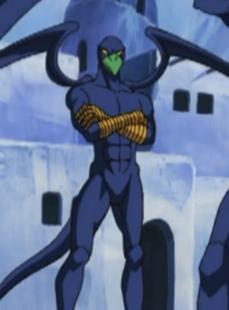 Kurama (character)