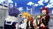 My Hero Academia Season 5 Episode 3 0821