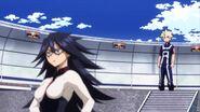 My hero academia 2 - 9 dub.720p 0571