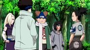 Naruto-shippden-episode-dub-437-0771 41583764954 o