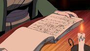 Naruto-shippden-episode-dub-440-0071 42286477012 o