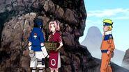 Naruto-shippden-episode-dub-442-0272 41802960514 o