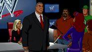Scooby Doo Wrestlemania Myster Screenshot 0941