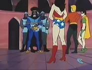Superfriends (79)