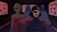 Teen Titans the Judas Contract (588)