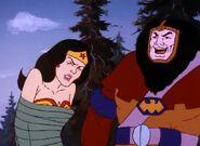 The-legendary-super-powers-show-s1e01a-the-bride-of-darkseid-part-one-1097 28556749587 o
