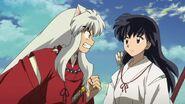 Yashahime Princess Half-Demon Episode 1 0855