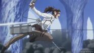 Attack on Titan 3 7 dub 0342