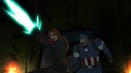 Avengers-assemble-season-4-episode-1710788 26152791788 o
