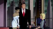 Batman Mystery of the Batwoman Movie (546)