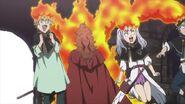 Black Clover Episode 87 0199
