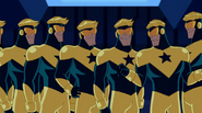 Booster Gold (14)