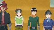 Boruto Naruto Next Generations Episode 38 0254