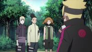 Boruto Naruto Next Generations Episode 74 0031