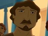 Dan (Genesis)