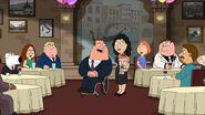 Family Guy Season 19 Episode 5 0226