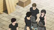 Fire Force Episode 14 1006