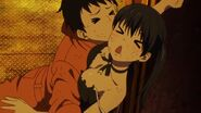 Fire Force Episode 9 0411