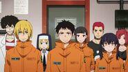 Fire Force Season 2 Episode 24 1021