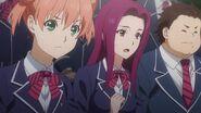 Food Wars! Shokugeki no Soma Season 3 Episode 10 0176
