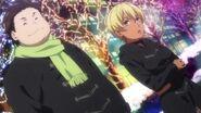 Food Wars! Shokugeki no Soma Season 3 Episode 15 0724