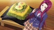 Food Wars! Shokugeki no Soma Season 3 Episode 24 0025
