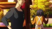 Food Wars Shokugeki no Soma Season 3 Episode 3 0239
