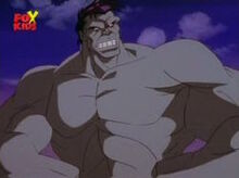 Grey Hulk.jpg