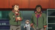 Gundam-22-1178 41596232212 o