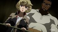 Gundam-2nd-season-episode-1325048 39189582155 o