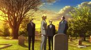 Gundam-orphans-last-episode23369 40414229780 o